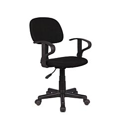 Chaise de bureau Happy