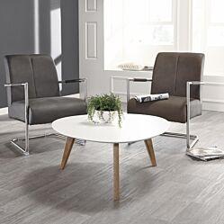 Table de salon 3397/52