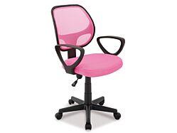 Chaise de bureau Hippa