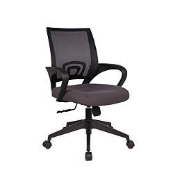 Chaise de bureau Orlando