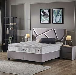 Boxspring Dolce