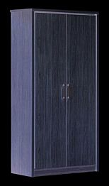 Armoire Emotion