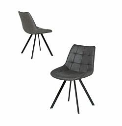 Chaise S110
