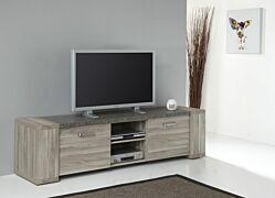 Meuble TV Stone