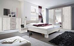 Chambre à coucher Vera